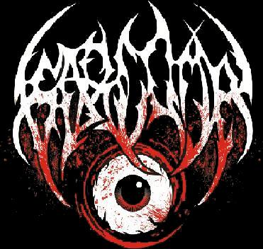 Sarcoma - Logo