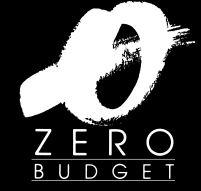 ZeroBudget Records