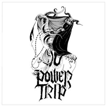 Power Trip - Power Trip