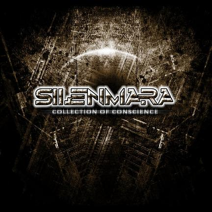 Silenmara - Collection of Conscience