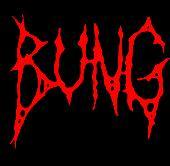 Bung - Logo