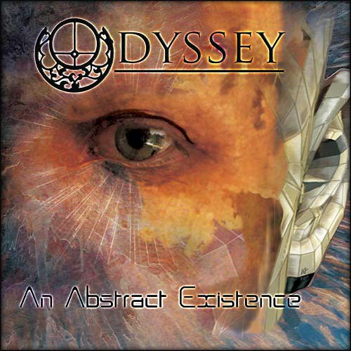 Odyssey - An Abstract Existence