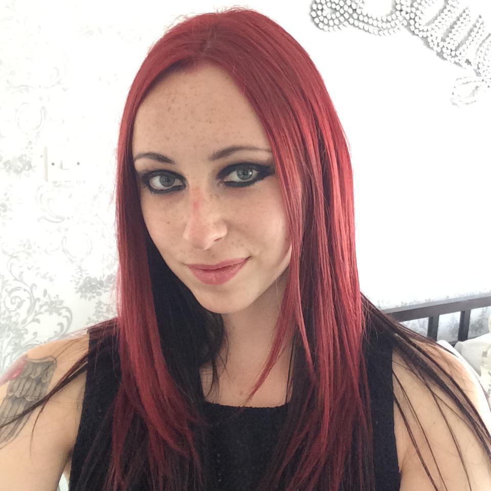 Olivia Kennet