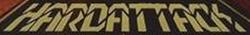 Hardattack - Logo
