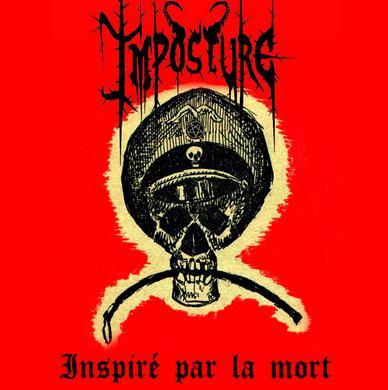 Impostüre - Inspiré Par La Mort