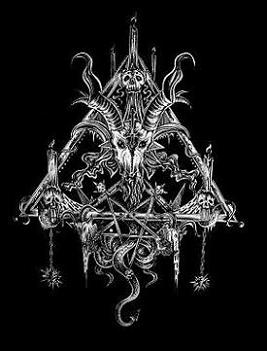 Abominor - Source of Chaos