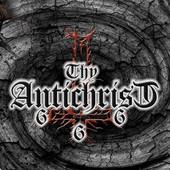 Thy Antichrist - Un Titán Llamado Nutibara