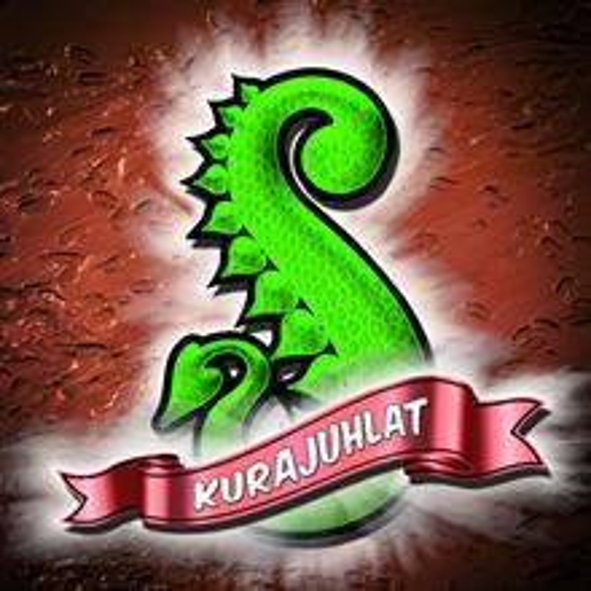 Hevisaurus - Kurajuhlat