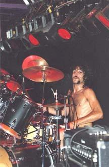 Jim Mazarakis