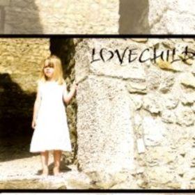 Lovechild - Lovechild