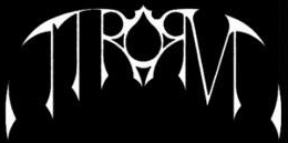 Atrorum - Logo