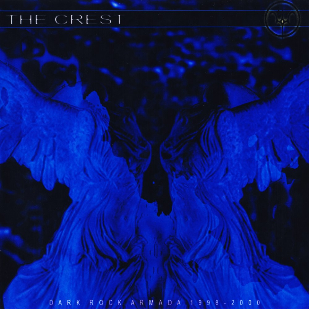 The Crest - Dark Rock Armada