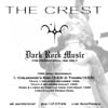 The Crest - Childhood's End / Thorn