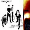 The Crest - Thunderfuel