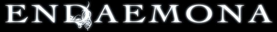 Endaemona - Logo
