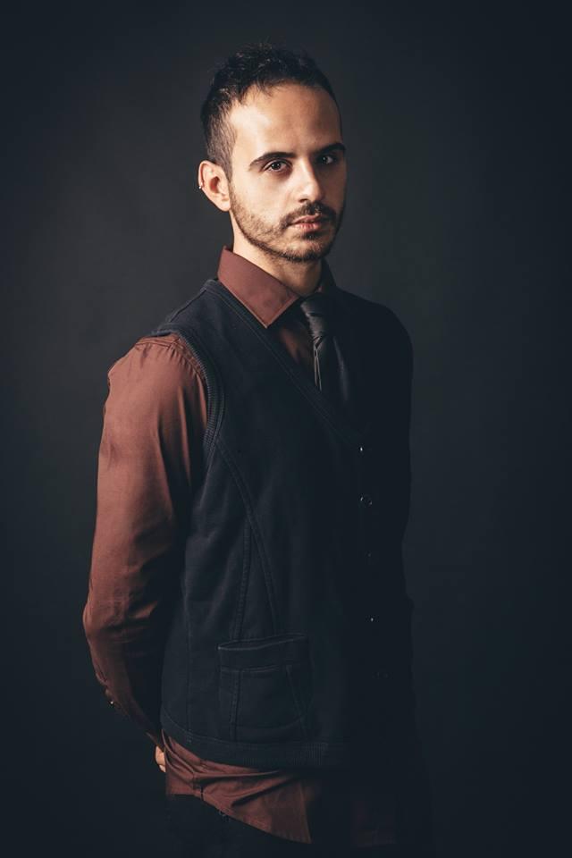 Davide Tomadini