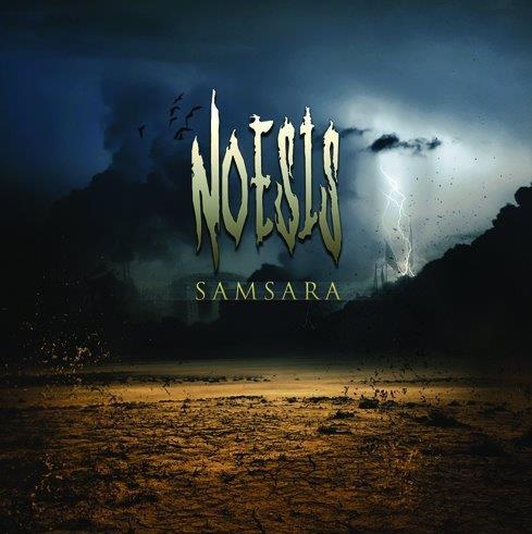 Noesis - Samsara