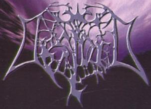 Obsidio - Logo