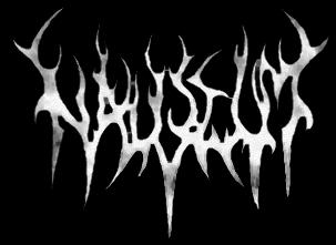 Nauseum - Logo