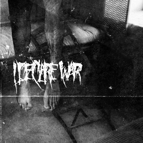 I Declare War - I Declare War