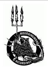 Mourningwood Recordings