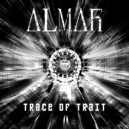 Almah - Trace of Trait