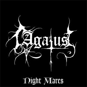 Agatus - Night Mares