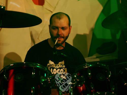 David Germain