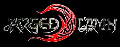 Airged L'amh - Logo