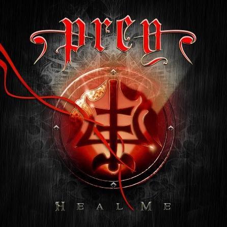 Prey - Heal Me
