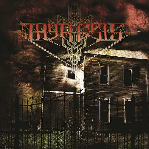 Thyresis - Thyresis