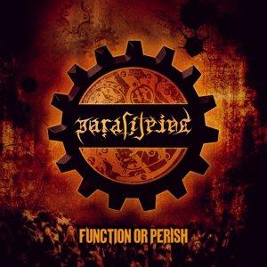 Parasite Inc. - Function or Perish