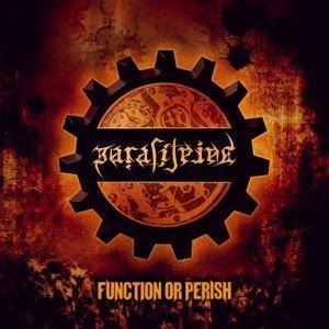 Parasite Inc. - Function or Perish