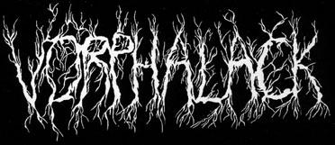 Vorphalack - Logo