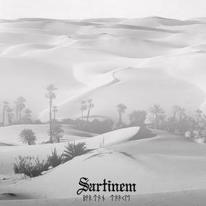 Bvrtan - Sartinem (Bvrtan feat Taake)