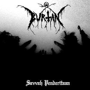 Bvrtan - Savvah Penderitaan