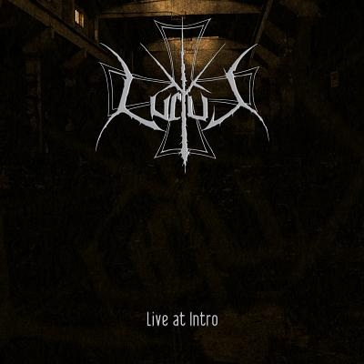 Luctus - Live at Intro