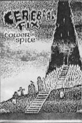 Cerebral Fix - Tower of Spite