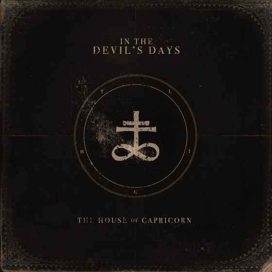The House of Capricorn - In the Devil's Days