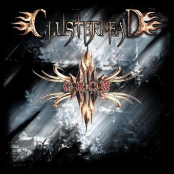 Clusterhead - Grow