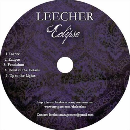 Leecher - Eclipse