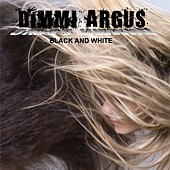 Dimmi Argus - Black and White