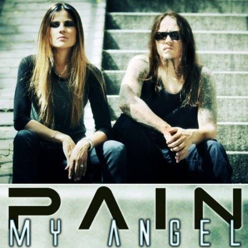 Pain - My Angel