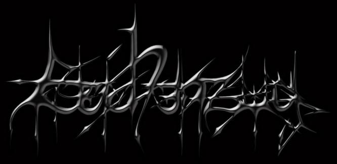 Leichenzug - Logo