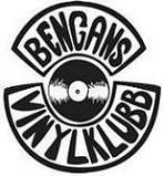 Bengans Vinylklubb