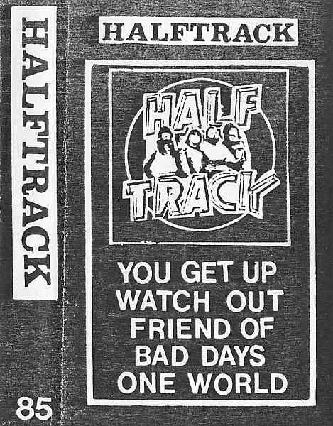 https://www.metal-archives.com/images/3/1/7/4/317459.jpg?5959