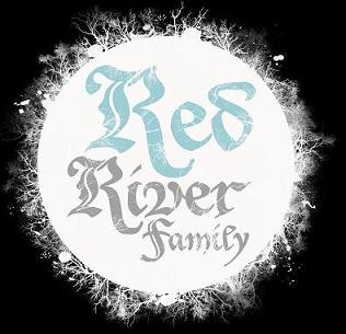 Red River Family Records