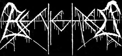 Benighted - Logo