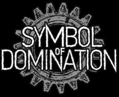 Symbol of Domination Prod.