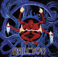 Halcyon - Halcyon